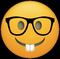 www.papertraildesign.com wp-content uploads 2017 06 emoji-nerd ...