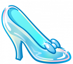 Slipper Clipart | Free download best Slipper Clipart on ClipArtMag.com