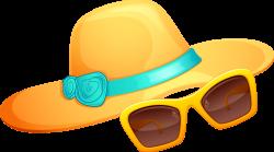Summer Glasses Cliparts - Cliparts Zone