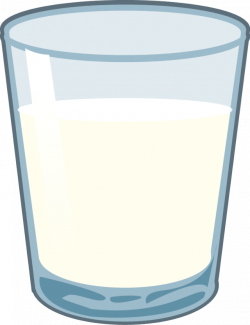 Water clipart drinking glass - Pencil and in color water clipart ...