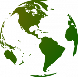 Globe PNG Transparent Images | PNG All
