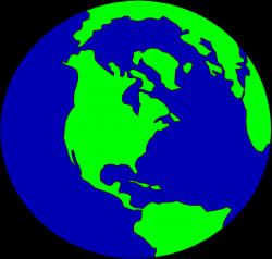 Image - Globe-303481 1280.png | Space Agency Wiki | FANDOM powered ...