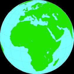 Photos of transparent world globe clip art earth - Clipartix