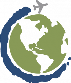 Globe Clipart mission - Free Clipart on Dumielauxepices.net