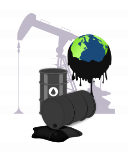 File:Oil pollution.svg - Wikimedia Commons