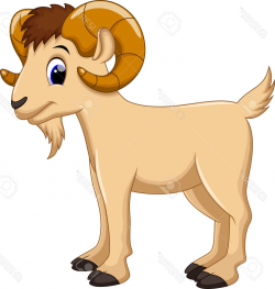 goat clipart 7 | Clipart Station