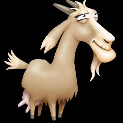 Goat Milk | Hay Day Wiki | FANDOM powered by Wikia