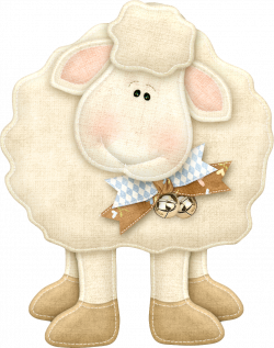 0_7888d_74c5955_orig (917×1164) | Бебешки | Pinterest | Clip art ...