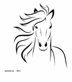 Easy Goat Clipart Horse Drawing Cliparts Cartoons ...