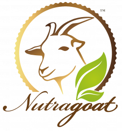 Plain Milk Monthly Subscription - Nutragoat