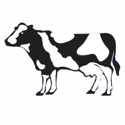 Dairy Goat Silhouette at GetDrawings.com | Free for personal use ...