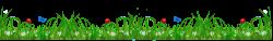 Pin by Jeny Chique on Flores Bordes | Pinterest | Ladybug, Grasses ...