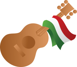 free clipart guitar guitar clip art fretboard free clipart images 2 ...