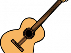 Free Acoustic Guitar Clipart, Download Free Clip Art on ...