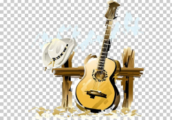 Country Music Guitar Classic Country PNG, Clipart, Acoustic ...