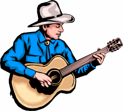 Country Guitar Background | Clipart Panda - Free Clipart Images