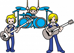 Drum Boys | Rhythm Heaven Wiki | FANDOM powered by Wikia