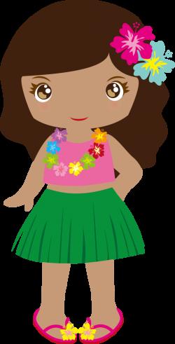 cg050_07.png | Pinterest | Hawaiian, Clip art and Crochet stitches