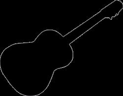 Imagen gratis en Pixabay - Guitarra, Música, Músico, Equipo ...