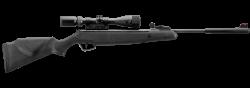 X50 Air Rifle | Stoeger Airguns