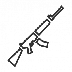 Shotguns | Surviv.io Wiki | FANDOM powered by Wikia