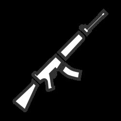 Shotguns | Surviv.io Wiki | FANDOM powered by Wikia