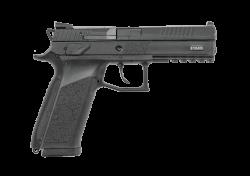 Gun Firearm Pistol Shooting Range : Conroe, The Woodlands, Tomball ...