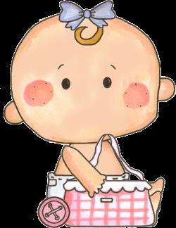 CH.B *✿* De Minus | tarjetas baby shower y nacimiento | Pinterest ...