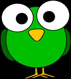 Green Eyes Clipart eyeball - Free Clipart on Dumielauxepices.net