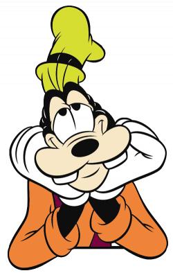 Walt Disney Goofy Clipart page | Disney Magic! | Pinterest | Walt ...