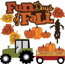 28+ Collection of Hayride Wagon Clipart | High quality, free ...