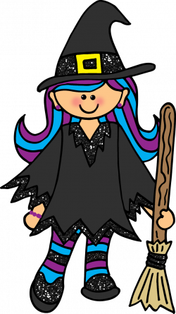 Creative Playground: October 2014   Halloween Clipart (light ...