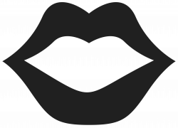 Movember Mouth PNG Clipart Picture | Gallery Yopriceville - High ...