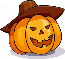 5 Spooky Halloween Writing Prompts for Elementary School