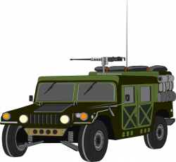 Hummer Clipart at GetDrawings.com | Free for personal use Hummer ...