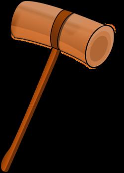 Cartoon Hammer Clipart   ClipArtHut - Free Clipart