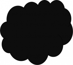 28+ Collection of Black Colour Clipart | High quality, free cliparts ...
