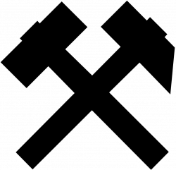 File:Mining symbol.svg - Wikipedia