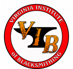 2017 Certificate – Artistic Blacksmithing: Level 1 | Virginia ...