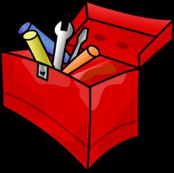 Gwt Icon - Toolkit Clip Art at Clker.com - vector clip art online ...