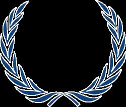 Legal Symbol Clip Art at Clker.com - vector clip art online, royalty ...