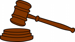 28+ Collection of Law Clipart | High quality, free cliparts ...