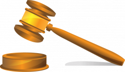 28+ Collection of Law Clipart Png | High quality, free cliparts ...