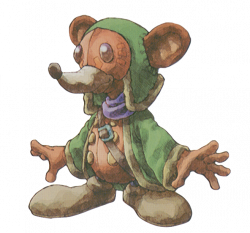 Dudbears | Wiki of Mana | FANDOM powered by Wikia