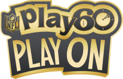 PlayEverywhere — PLAY 60, Play On
