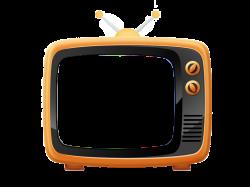 PNG4] Television by exotic-siro.deviantart.com on @deviantART ...