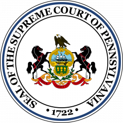 Supreme Court Drawing at GetDrawings.com | Free for personal use ...