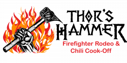 Thors Hammer | Benefit Events for Volunteer Fire Departments who ...
