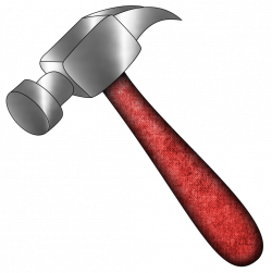 Hammer .png | Pinterest | Clip art, Cards and Cricut