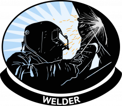 28+ Collection of Welder Clipart Png | High quality, free cliparts ...